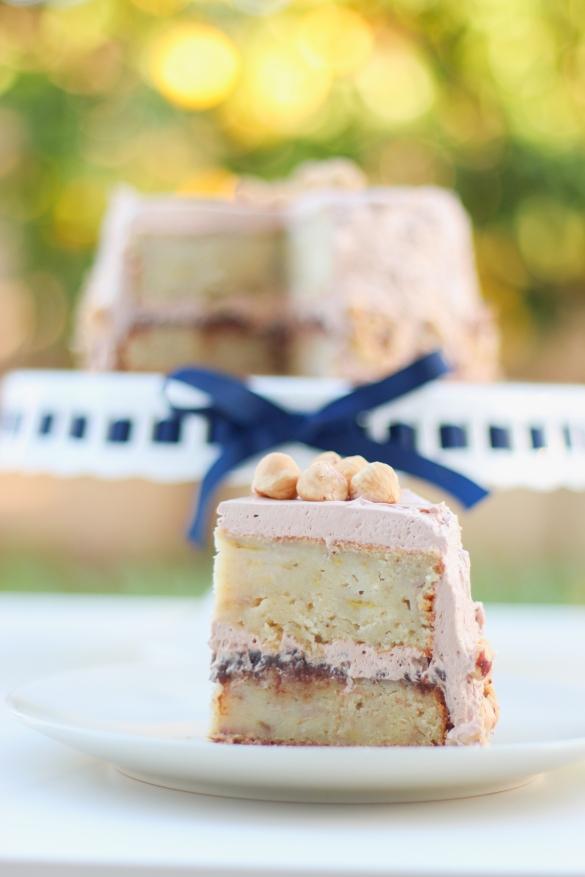 Birthday Cake-9