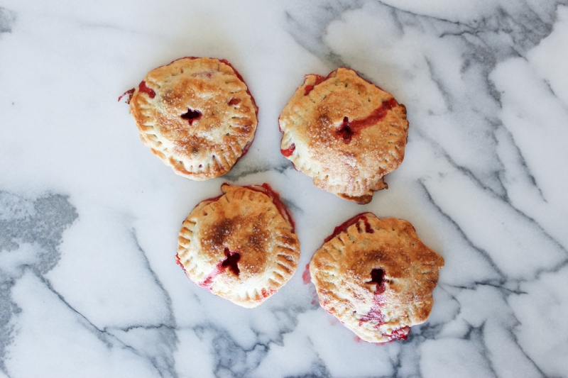 strawberry-hand-pies-2