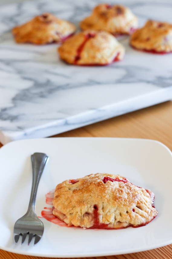 strawberry-hand-pies-3