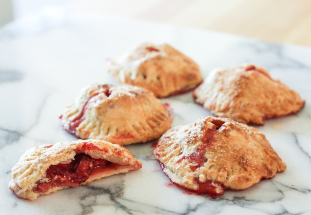 strawberry-hand-pies-4