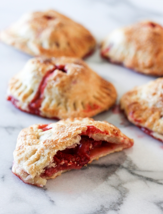 strawberry-hand-pies-5