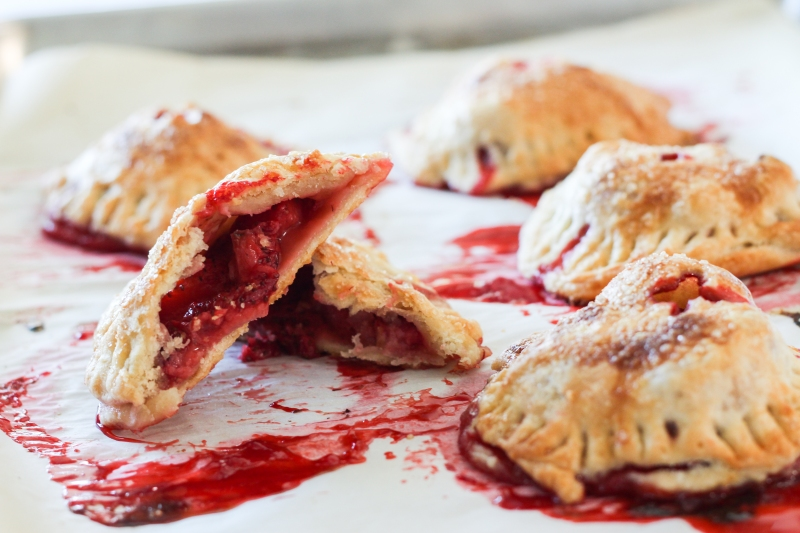 strawberry-hand-pies-6