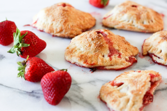 strawberry-hand-pies-8