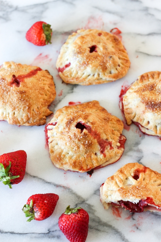 strawberry-hand-pies-9